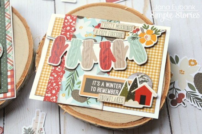 Jana Eubank Winter Farmhouse Cards 3 800