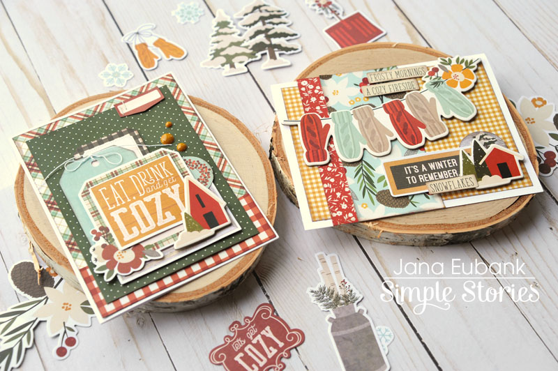 Jana Eubank Winter Farmhouse Cards 4 800