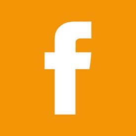 JanaEubankIconFacebook